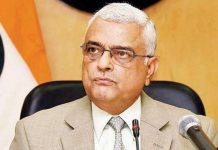former-chief-election-commissioner-op-rawat-elections-black-money-demonestisation