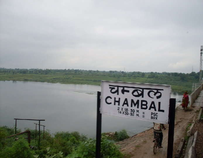 Where-will-the-pipelines-bring-water-from-the-chambal