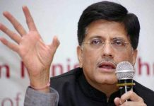 The-Union-Minister-said--Indira's-'third-son'-stopped-her-pension-who-fought-during-the-Emergency