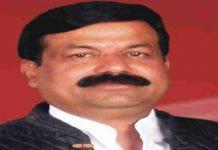 bjp-leader-jitendra-singh-bundela-passes-away