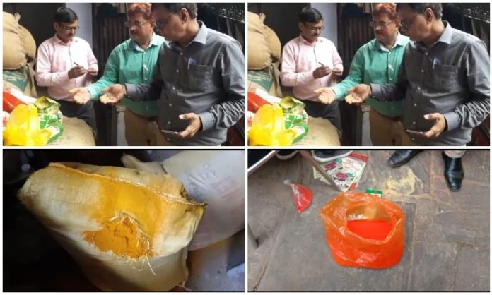 district-administration-raid-on-fake-spices-company-