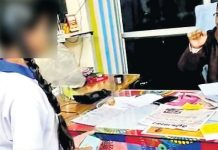 principal-admitted-that-girl-was-given-punishment-to-stand-collector-instructs-for-fir