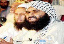 media-report-claims-azhar-masood-dead-