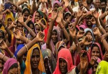 Government-will-invite-women-to-go-to-village-on-door