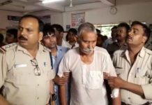 fight-between-constable-and-doctor-in-gwalior-hospital-
