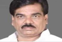 minister-allegation-on-shivraj-for-malnutrition-