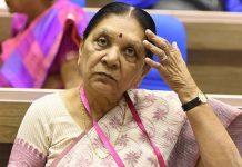Governor-Anandiben-Patel-vote-Appeal-in-the-favors-of-pm-modi