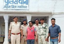 Adulterated-milk-dealer-dairy-operator-arrested
