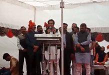 Minister-jaivardhan-singh-said-learn-politics-from-babulal-gaur