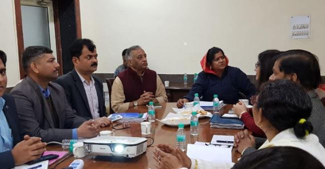 High-quality-nutritional-food-found-in-Anganwadi-centers--Minister-Imrtii-Devi