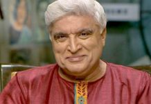 javed-akhtar-uturn-on-burka-and-ghooghat-statement-