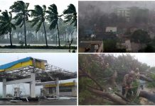 very-heavy-rain-and-winds-in-odisha-and-near-by-states-cyclone-fani