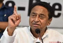 angry-Chief-Minister-Kamal-Nath-with-power-cuts-in-mp