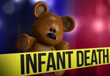 madhya-pradesh-top-in-infant-death