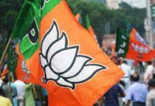 -Local-leaders-will-decide-the-ticket-of-Vidisha-Sushma-called-Delhi