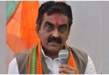 rakesh-singh-attack-on-congress