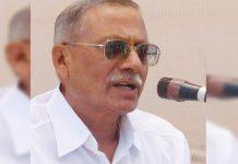 Second-election-petition-against-BJP-MP-Bisen