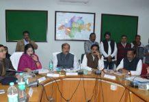 development-of-Jabalpur-will-be-on-the-lines-of-Chhindwara-