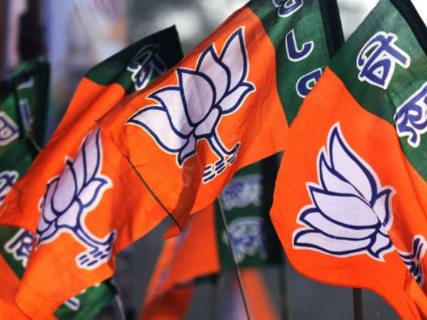this-seat-of-the-Union-minister-can-be-changed-in-Lok-Sabha-elections