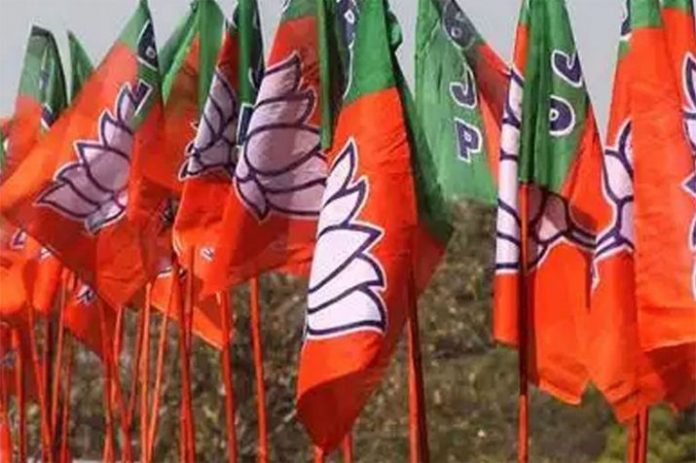 bjp-releases-one-more-list-of-6-candidates-lok-sabha-elections