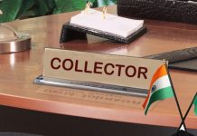 The-negligence-of-these-collectors-insult-of-the-Election-Commission