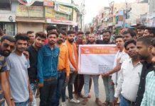 newss-Shiv-Sena-run-signature-campaign-against-Mamta-Banerjee