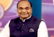 -FIR-against-BJP-MLA-vishwas-sarang--shivraj-attack-on-kamalnath-government