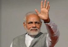 pm-modi-sabha-in-dhar-on-5th-march-this-is-the-program