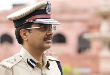 senior-IPS-officer-article-on-India-IAF-air-strike-on-pakistan