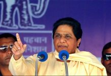 mayawati-warning-to-congress-in-madhya-pradesh