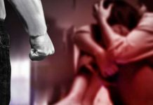 -Two-Congress-councilors-absconding-in-rape-and-fraud-case-in-bhopal