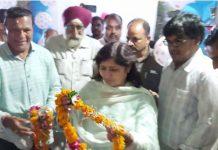 kishorda-event-held-in-khandwa-