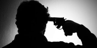 mba-student-shoots-himself-in-bhopal