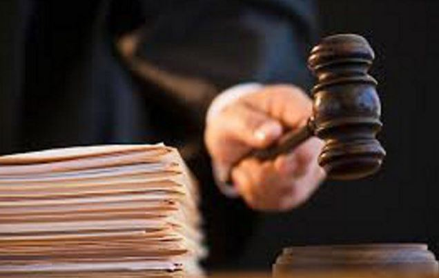 MP-Prosecution-Department-created-4-National-records-in-2018