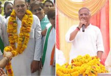 gwalior--In-the-rural-area-Ashok-Singh-become-powerful-vivek-preparation-in-city-