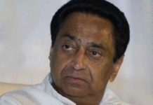 madhya-pradesh-ministers-angry-on-undeclared-power-cut-in-state