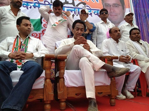 nakul-nath-will-contest-election-from-chindwara