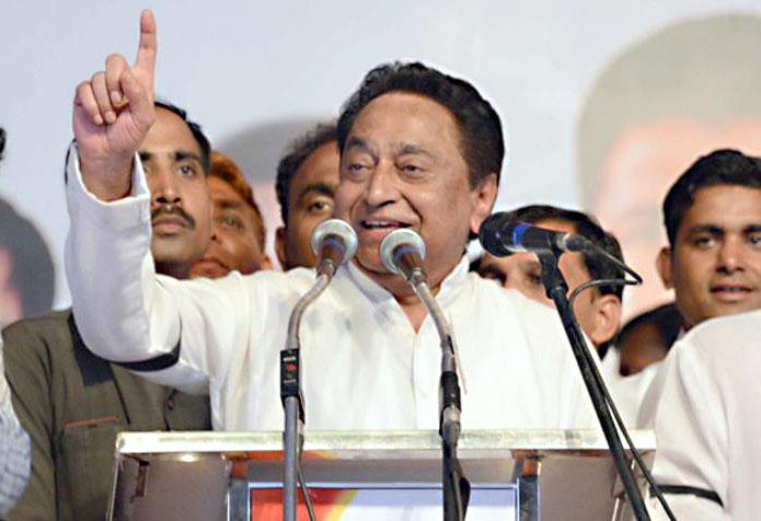 Kamal-Nath-government-in-preparation-for-opening-'Indira-canteen'-before-Lok-Sabha-elections