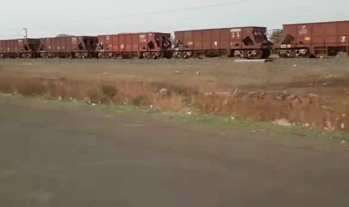 without-engine-a-train-run-for-five-km