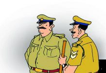 bhopal-news--1-5-lakh-stolen-goods-from-Dhaba-operative's-house