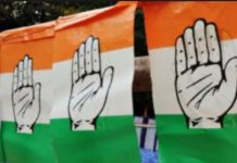 congress-focus-on-next-elections-in-madhypradesh