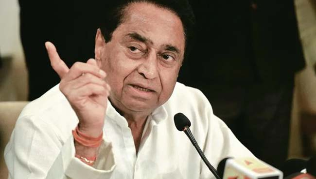 Kamal-Nath-is-not-in-a-hurry-for-political-appointments