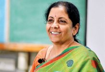 finance-minister-nirmala-sitaraman-may-announce-schemes-for-women