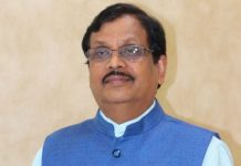 bjp-MP-gs-damor-will-resign-from-mla-post-