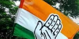 congress-release-second-list-of-12-candidate-in-madhya-pradesh