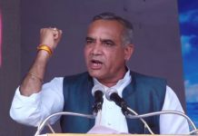 congress-declare-ramniwas-rawat-candidate-from-morena