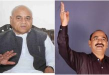 Kamal-Nath's-minister-raises-questions-on-the-appointment-of-Shukla-in-mp