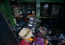 fire-in-slum-in-bhopal-a-dozen-burnt