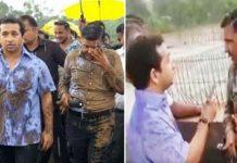 congress-mla-nitesh-rane-throws-mud-on-engineer