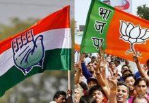 BJP's-weak-in-Lok-Sabha-elections